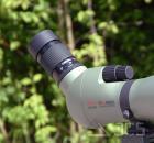 KOWA Weitwinkel Zoom-Okular 25-60x TE-11WZ für TSN-770 u. -880