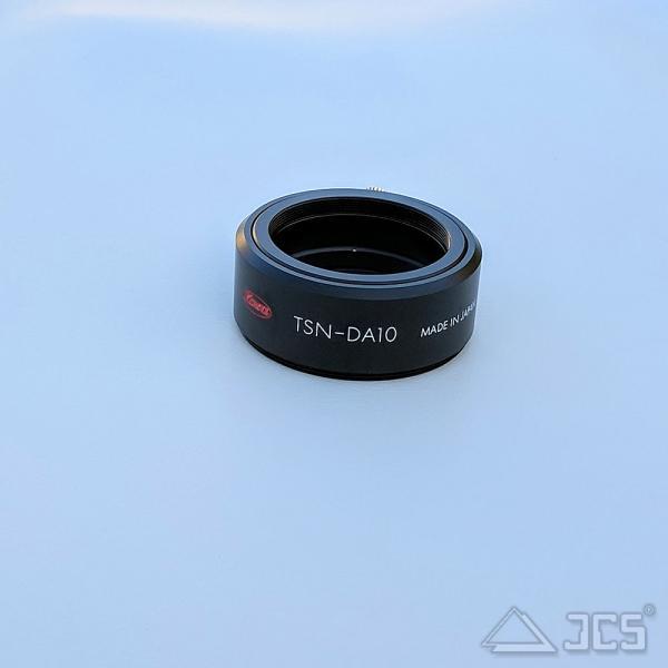 KOWA Digitalkamera-Adapter für TSN-880/770