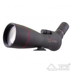KOWA 88mm Spektiv TSN-883 Schräg, limitiert, Black Edition