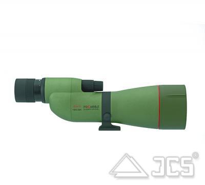KOWA 88mm Spektiv TSN-884 Fluorit Gerade