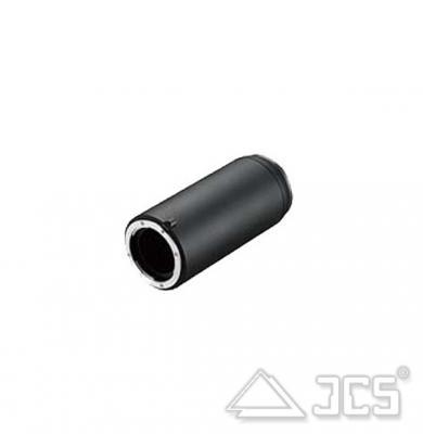 Anschlussmodul 850mm f/9,6 Pentax K Kowa TX17-K für TP556 ML