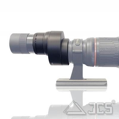 KOWA Prismenadapter, ohne Okular für Okulare aus der KOWA-SerieTSN-880/77