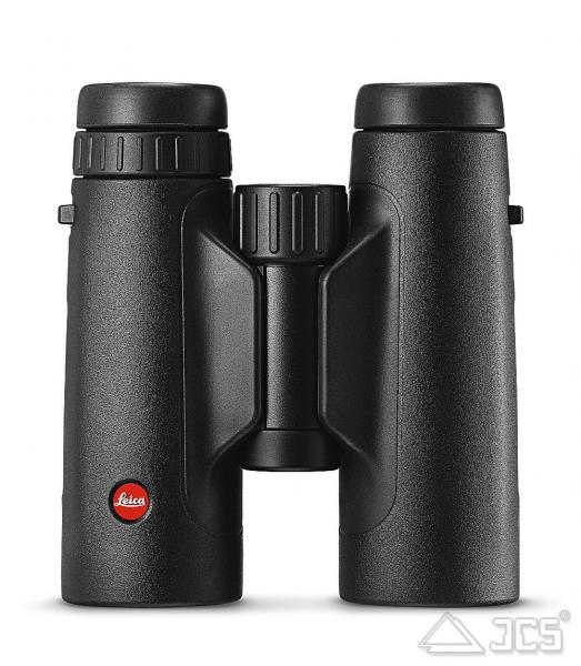 Leica Trinovid 8x42 HD Fernglas schwarz