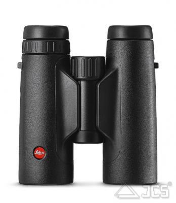 Leica Trinovid 10x42 HD Fernglas schwarz