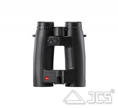 Leica Geovid HD-B 8x42 Fernglas