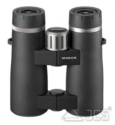 Minox Fernglas BL 10x44 HD Comfort Bridge Made in Germany