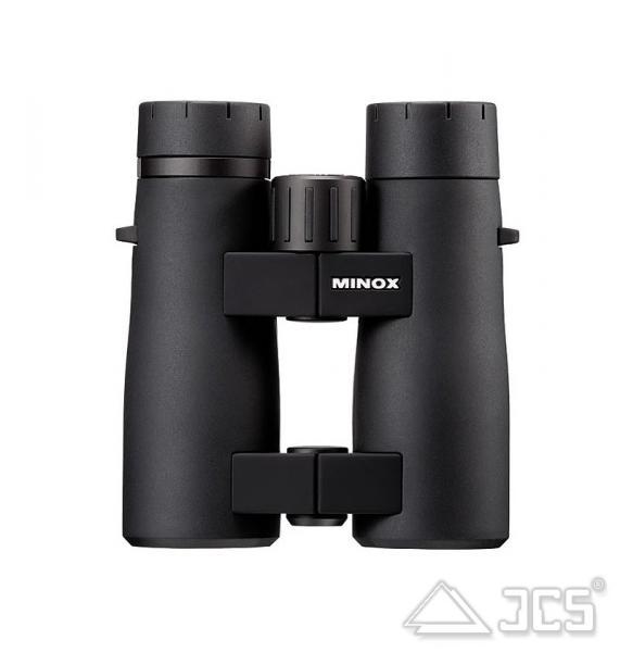 Minox Fernglas BV 8x44