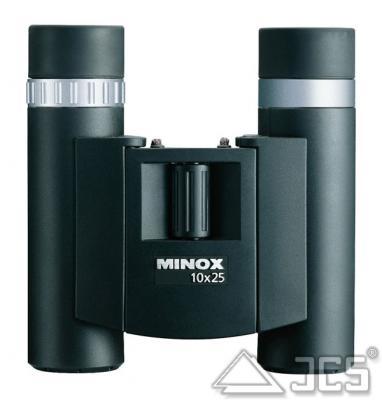 Minox Fernglas BD 10x25