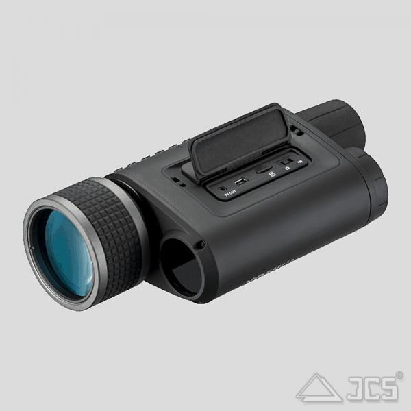 Minox Nachtsichtgerät NVD 650 6x50
