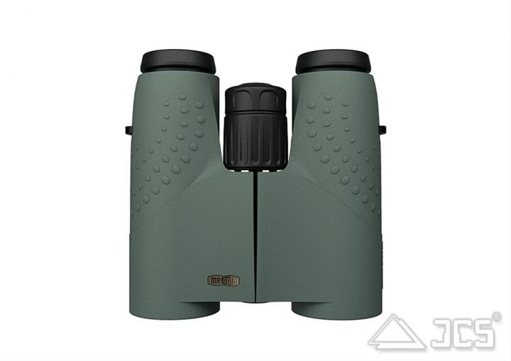 MEOPTA Meostar B1.1 8x32 Fernglas grün