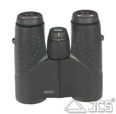 MEOPTA Meostar B1 10x32 Fernglas schwarz