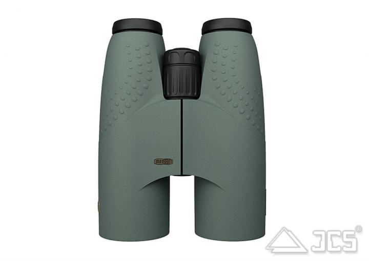 MEOPTA Meostar B1.1 10x50 Fernglas grün