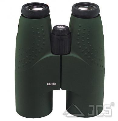 MEOPTA Meostar B1 10x50 Fernglas grün