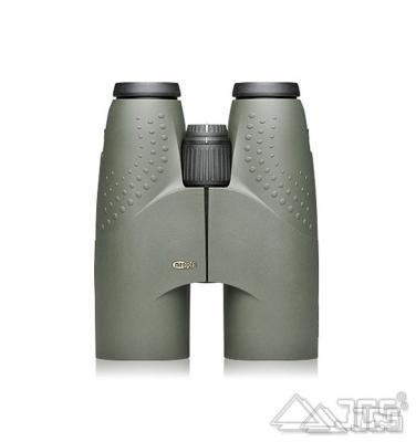 MEOPTA Meostar B1 12x50 HD Fernglas