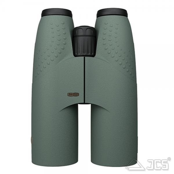 MEOPTA Meostar B1.1 8x56 Fernglas grün