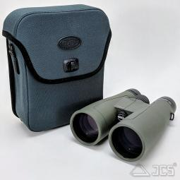 MEOPTA MeoPro 8x56 HD Fernglas