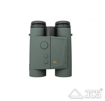 MEOPTA MeoRange 10x42 HD Fernglas mit Entfernungsmesser