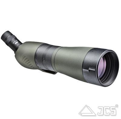 MEOPTA Meostar S1 75 HD schräg mit Zoom incl. Zoom-Okular 20-60x