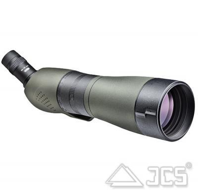MEOPTA Meostar Spektiv S1 75 schräg incl. Zoom-Okular 20-60x