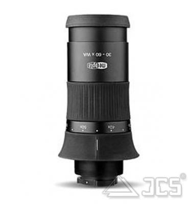 MEOPTA Zoom-Okular 30-60x WA für Spektiv Meostar S2 82