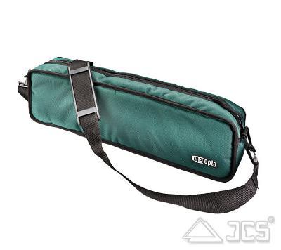 MEOPTA Standardtasche 75 für Spektiv Meostar S1