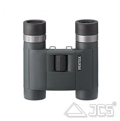 Pentax AD 10x25 WP Pocket Fernglas