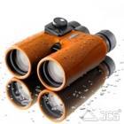 Pentax Marine 7x50 Hydro, Fernglas, Kompass, orange Südhalbkugel