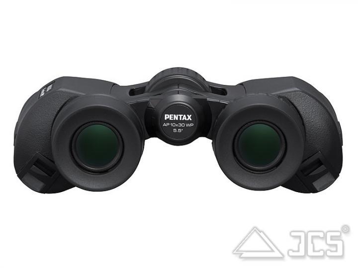 Pentax AP 10x30 WP Fernglas
