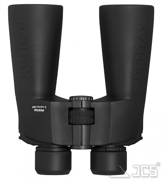 Pentax SP 20x60 WP Fernglas