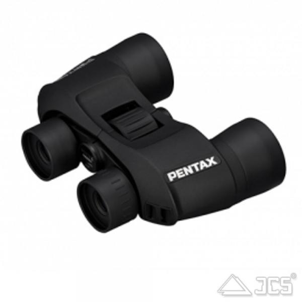 Pentax SP 8x40 Fernglas
