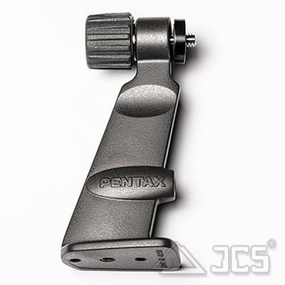 Pentax Fernglas Stativadapter N für XCF, PCF-WPII,DCF-HS, DCF-HRc