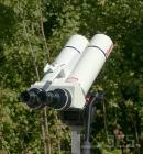 Vixen Fernglas BT-ED70S-A