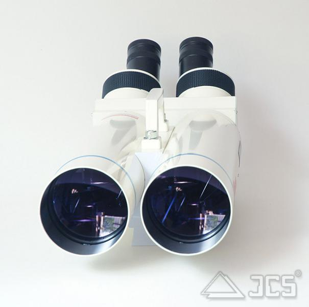 """Vixen Fernglas BT-81S-A 45° für 1,25"""" Okulare"""