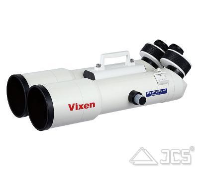 Vixen Fernglas BT-126SS-A 45°