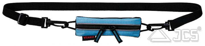 Vixen Atrek Color H8x21 WP blau