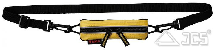 Vixen Atrek Color H8x21 WP gelb