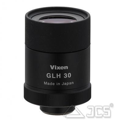 Vixen Okular GLH30 WW