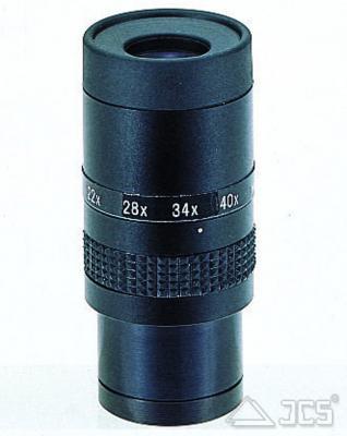 Vixen Okular AL40 Zoom