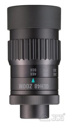 Vixen Okular GLH48T Zoom