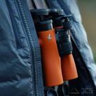 Swarovski NL Pure 8x32, orange Fernglas