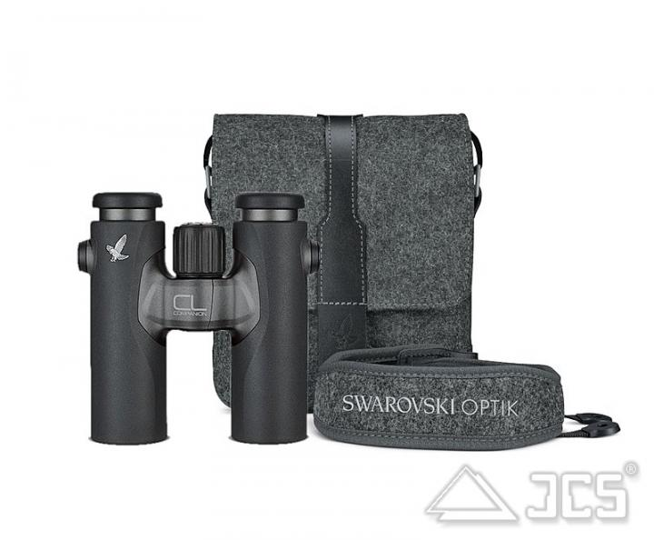 Gear of the week gotw kw canon is ii fernglas mit