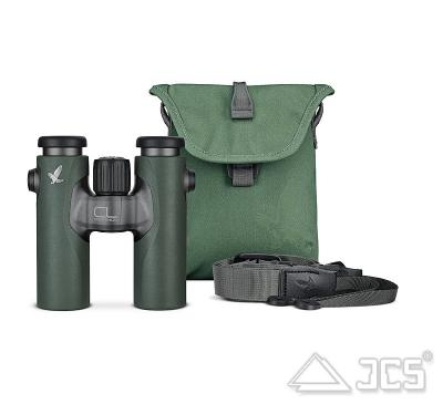 Swarovski CL Companion 10x30 Urban Jungle, Fernglas grün