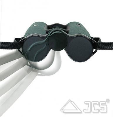 Swarovski Okularschutzdeckel für EL und SLC Fernglas Modelle