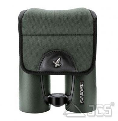 Swarovski BG Fernglasschutz Bino Guard für alle EL, EL Range und SLC Modelle ohne Field Pro Paket