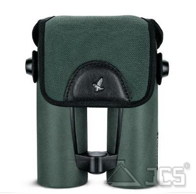 Swarovski BGP Fernglasschutz Bino Guard Pro für alle EL und EL Range Modelle mit Field Pro Paket