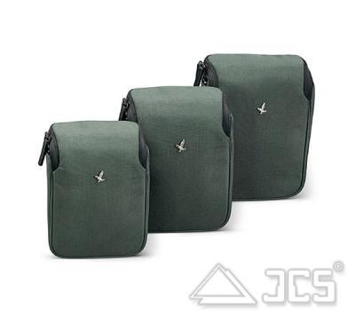 Swarovski Field Bag Pro FBP-M, EL32, SLC42 Funktionstasche M