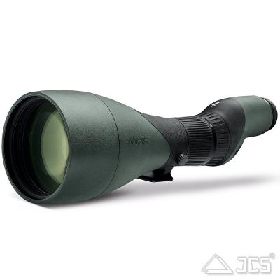 Swarovski STX 115 mm Spektiv Set 30-70x APO, Geradeeinblick, incl. Zoom-Okular