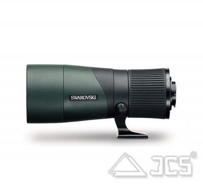 Swarovski 65mm ATX/STX/BTX Objektivmodul