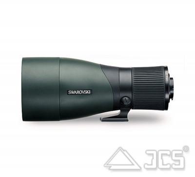 Swarovski 85mm ATX/STX/BTX Objektivmodul