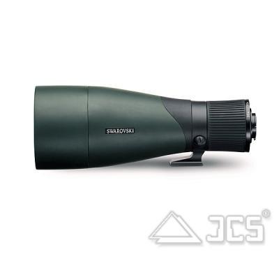 Swarovski 95mm ATX/STX/BTX Objektivmodul